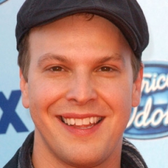 famous quotes, rare quotes and sayings  of Gavin DeGraw