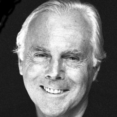 famous quotes, rare quotes and sayings  of Giorgio Armani
