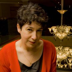 famous quotes, rare quotes and sayings  of Joanne Harris