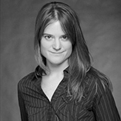 famous quotes, rare quotes and sayings  of Sara Shepard