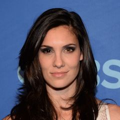 famous quotes, rare quotes and sayings  of Daniela Ruah
