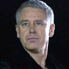 famous quotes, rare quotes and sayings  of Adam Clayton