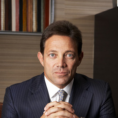 famous quotes, rare quotes and sayings  of Jordan Belfort