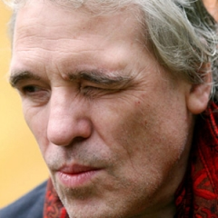 famous quotes, rare quotes and sayings  of Abel Ferrara