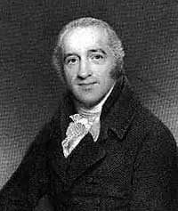famous quotes, rare quotes and sayings  of Charles Simeon