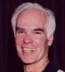 famous quotes, rare quotes and sayings  of Gil Garcetti