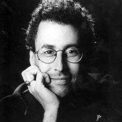 famous quotes, rare quotes and sayings  of Tony Kushner