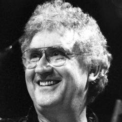 famous quotes, rare quotes and sayings  of Lee Konitz