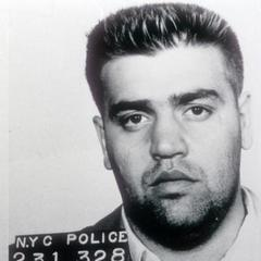 famous quotes, rare quotes and sayings  of Vincent Gigante