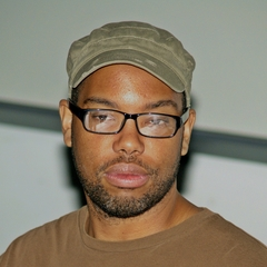 famous quotes, rare quotes and sayings  of Ta-Nehisi Coates