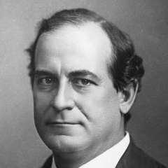 famous quotes, rare quotes and sayings  of William Jennings Bryan