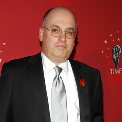 famous quotes, rare quotes and sayings  of Steven A. Cohen