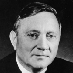 famous quotes, rare quotes and sayings  of William O. Douglas