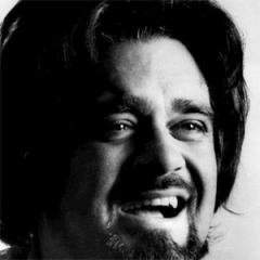 famous quotes, rare quotes and sayings  of Wolfman Jack