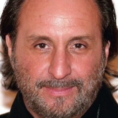 famous quotes, rare quotes and sayings  of Ron Silver