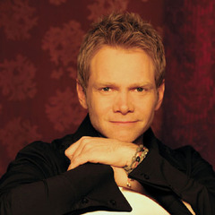 famous quotes, rare quotes and sayings  of Steven Curtis Chapman