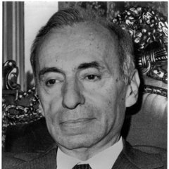 famous quotes, rare quotes and sayings  of Michel Aflaq
