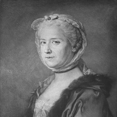 famous quotes, rare quotes and sayings  of Marie Therese Rodet Geoffrin