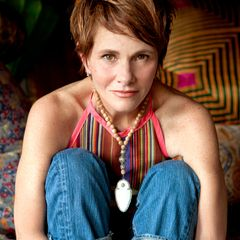 famous quotes, rare quotes and sayings  of Shawn Colvin