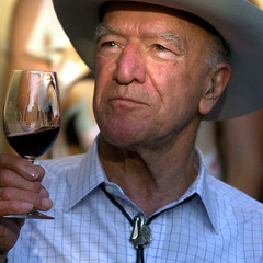 famous quotes, rare quotes and sayings  of Robert Mondavi