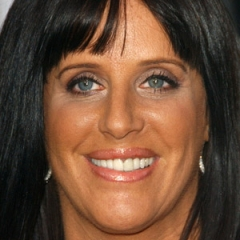famous quotes, rare quotes and sayings  of Patti Stanger