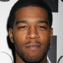 famous quotes, rare quotes and sayings  of Kid Cudi