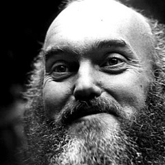 famous quotes, rare quotes and sayings  of Ram Dass