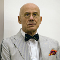 famous quotes, rare quotes and sayings  of James Ellroy