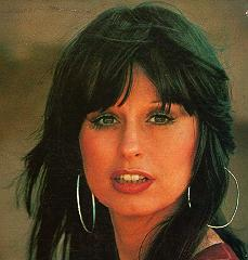 famous quotes, rare quotes and sayings  of Jessi Colter
