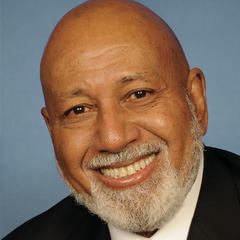 famous quotes, rare quotes and sayings  of Alcee Hastings