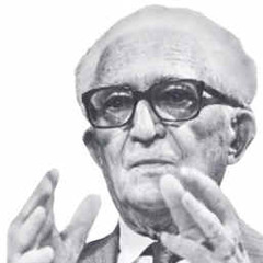 famous quotes, rare quotes and sayings  of Fernand Braudel