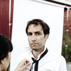 famous quotes, rare quotes and sayings  of Andrew Bird