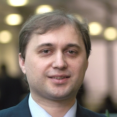 famous quotes, rare quotes and sayings  of Alexander Stepanov