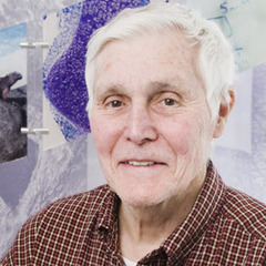 famous quotes, rare quotes and sayings  of Carl Woese