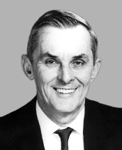 famous quotes, rare quotes and sayings  of Bill Lipinski