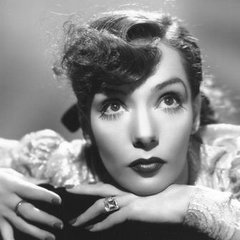 famous quotes, rare quotes and sayings  of Lupe Velez