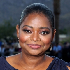 famous quotes, rare quotes and sayings  of Octavia Spencer