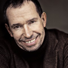 famous quotes, rare quotes and sayings  of Carsten Jensen