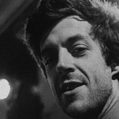 famous quotes, rare quotes and sayings  of Cornelius Cardew