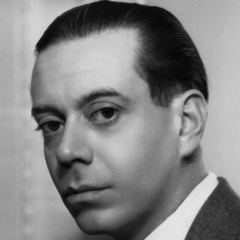 famous quotes, rare quotes and sayings  of Cole Porter