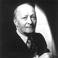 famous quotes, rare quotes and sayings  of Witold Lutosławski