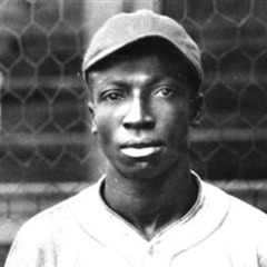 famous quotes, rare quotes and sayings  of Cool Papa Bell