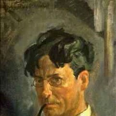 famous quotes, rare quotes and sayings  of John French Sloan