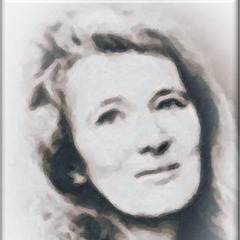 famous quotes, rare quotes and sayings  of Angela Carter