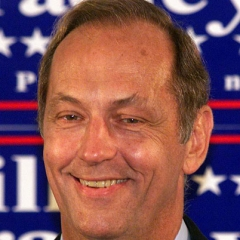 famous quotes, rare quotes and sayings  of Bill Bradley