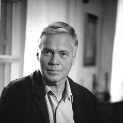 famous quotes, rare quotes and sayings  of Dietrich Fischer-Dieskau