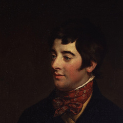 famous quotes, rare quotes and sayings  of Lord Edward FitzGerald
