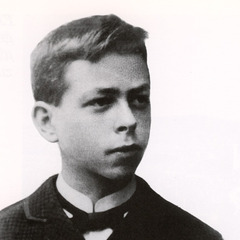 famous quotes, rare quotes and sayings  of Robert Walser