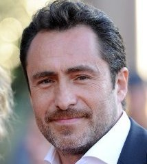 famous quotes, rare quotes and sayings  of Demian Bichir