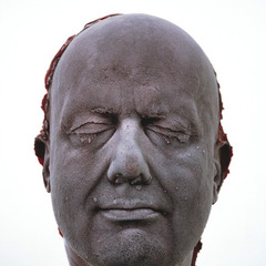 famous quotes, rare quotes and sayings  of Marc Quinn